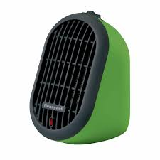 small portable office.  portable honeywell heat bud ceramic portablemini heater in green hce100g and small portable office
