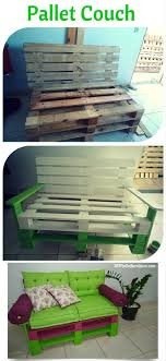 turning pallets into furniture. best 25 pallet couch cushions ideas on pinterest sofa palette furniture and turning pallets into o