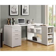 walmart home office desk. Walmart Office Desks Decor Modern For Beautiful Luxury 23 Best Home Images On Pinterest Desk