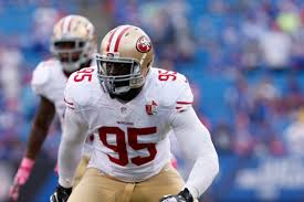 Nfl 49ers Depth Chart 49ers Depth Chart Week 2 Vs Seahawks About What We