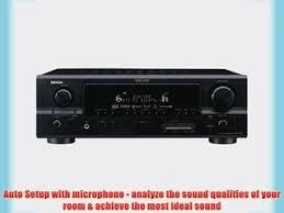 klipsch g 16. denon avr1907 7.1 ch/5.1 2 ch independent zone home theater receiver klipsch g 16