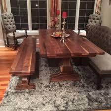 rustic elements furniture. Photo Of Rustic Elements Furniture - Joliet, IL, United States Rustic Elements Furniture Yelp