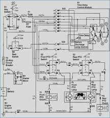 john deere 455 wiring diagram wiring diagrams pretty john deere 445 wiring diagram contemporary electrical