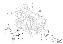 kia engine diagram automotive wiring diagrams engine block mounting parts 00209332