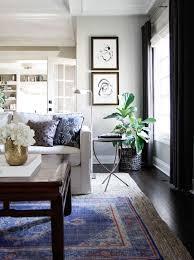 best 25 layering rugs ideas on dark sofa