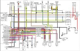1992 harley softail wiring diagram wiring diagram harley accessories wiring diagram jodebal