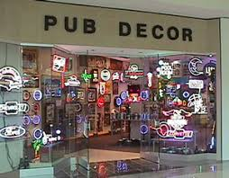 Bar Accessories And Decor Bar Accessories Pub Decorations Pint Glasses Bar Tap Handles 7
