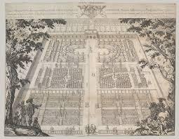 gardens of western europe essay heilbrunn timeline wilton garden
