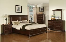 Overstock Bedroom Furniture Cherry Bedroom