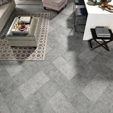 artistic replacing ceramic tile repair services maryland washington dc n va