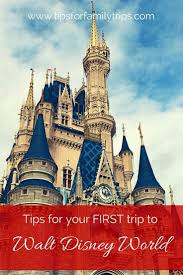 Best 25+ Disney world tickets ideas on Pinterest | Disney world ...