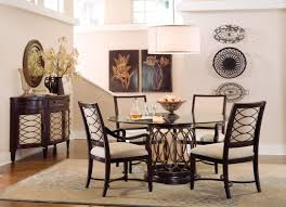 dining room chairs yorkshire. full size of dining room:beautiful room designs beautiful sets plush chairs yorkshire