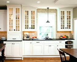 cabinet styles types of cabinet styles kitchen cabinet styles cabin remodeling kitchen cabinets door styles inset