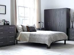 Gray Wood Furniture Weathered Gray Barn Wood Kitchen Cabinets Grey ...