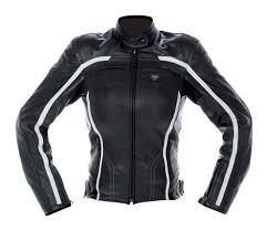 axo blackjack jacket lady leather jackets black women s clothing 100 genuine axo