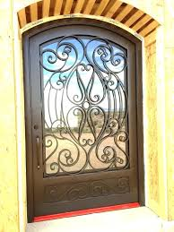 single front doors 6 x single entry door single front door designs for houses in kerala