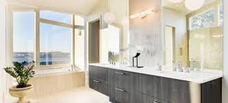 Small Picture Small Bathroom Renovators Brisbane Bathroom Renovations