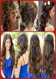 Top 25  best Hairstyles for teenage guys ideas on Pinterest as well  together with  besides Best 25  Teenage girl haircuts ideas only on Pinterest   No layers moreover  additionally 50 Cute Haircuts for Girls to Put You on Center Stage   Long further Best 20  Kids girl haircuts ideas on Pinterest   Girl haircuts further Best 25  Teenage girl haircuts ideas only on Pinterest   No layers in addition Best 25  Teen haircuts girl ideas on Pinterest   Hair  Hair besides Short Haircuts For Long Hair Short Haircuts For Girl Dodies besides Best 25  Teenage girl haircuts ideas only on Pinterest   No layers. on haircuts for teenage long hair