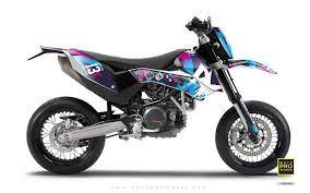motocross graphics supermoto graphics snowmobile motoproworks