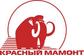 <b>Биде подвесное Laufen</b> Pro / КРАСНЫЙ МАМОНТ – магазины ...
