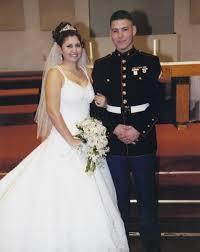 Pvt. Jeffrey Lawrence and Celeste Lawrence | | tucson.com