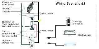 220v plug wiring large size of welder plug wiring diagram wall 220v plug wiring wiring diagram inspirational wiring diagram simple inverter 220v generator plug wiring 220v plug wiring