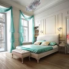... Amazing Pretty Bedrooms Beautiful HD9F17 ...