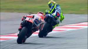 MotoGP™ Rewind: A recap of the ...