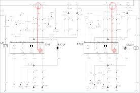 2004 kenworth t800 wiring diagram wiring diagram autovehicle t800 wiring diagram wiring diagram repair guides2004 kenworth t800 wiring diagrams u2013 portal diagramsinspirational