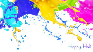 holi images png