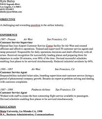 Has Anyone Used Online Essay Editing Services Student Doctor