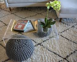 multifunctional coffee tables tips