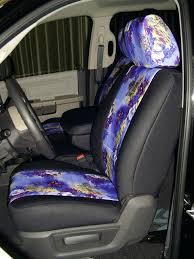 blue camo seat covers dodge ram pattern seat covers blue camo seat covers
