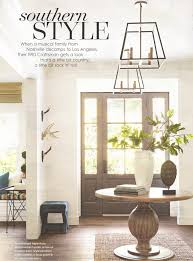 better homes and gardens interior designer. Better Homes And Gardens Interior Designer 2 Elegant Floor Plans Beautiful Inspirational D