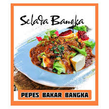 Pepesbakarbangka Instagram Profile With Posts And Stories Picuki Com