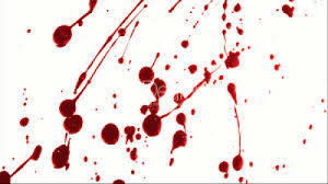 Blood Spatter Patterns Custom About Bloodstain Pattern Analysis The Science Of Dexter