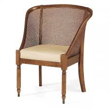 Occasional Bedroom Chairs Occasional Chairs Willis Gambier