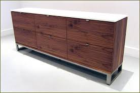 contemporary file cabinets  with contemporary file cabinets