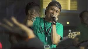Inside Malaysia's <b>straight edge</b> punk scene - BBC News