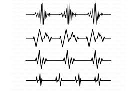 Abajo podrás descubrir nuestros horse heartbeat svg diseños, gráficos y crafts. Free Heartbeat Svg Cardio Files Heart Beat Line Svg Files Crafter File Free Svg Cut Files Fast Download