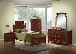 bedroom furniture colors. Kids Bedroom Furniture Set Interiordecoratingcolors Inside Cherry Nice For Awesome Master Colors