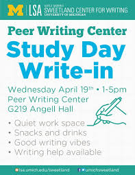 Writing Support   U M LSA Sweetland Center for Writing together with  besides Sweetland Center for Writing   Home   Facebook as well  besides Guide to Teaching First Year Writing Requirement Courses also Sweetland Study Day Write In   Happening   Michigan as well Sweetland   umichSweetland    Twitter moreover  additionally M Write   U M LSA Sweetland Center for Writing additionally  likewise Sweetland Partnership   Skyline Writing Center. on latest sweetland writing center