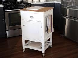 Kitchen Island Big Lots Kitchen 64 Kitchen Island Carts Boos Cutting Boards Butcher