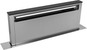 Máy hút mùi âm bàn bếp BOSCH DDD96AM60|Serie 8 | Thiết bị bếp và gia dụng  OSM
