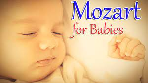 4 Hours Mozart Lullaby: Mozart for Babies, Baby Music to Sleep, Baby Songs  | Baby music, Baby songs, Bedtime music