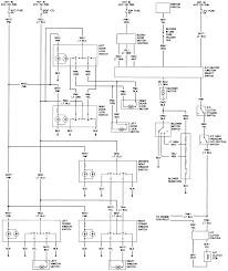 similiar 2000 mercury mountaineer diagram keywords 2000 mercury mountaineer fuel pump wiring diagram also 95 cougar