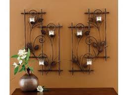 Small Picture Home interior wall design ideas