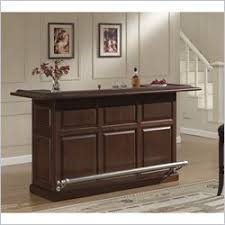 home bar furniture. american heritage billiards home bar furniture