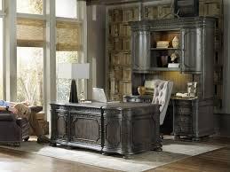 hooker furniture home office vintage west executive desk chair inside vintage hooker furniture desk i7 hooker