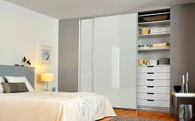 sliding mirror closet doors at also sliding closet doors at home depot